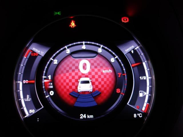 ベースグレード 右マニュアルシフト カープレイ対応オーディオ バイキセノンヘッドライト フロントフォグランプ ヒーテッド電動ドアミラー 自動防眩ルームミラー 7インチタッチパネルモニターApple CarPlay 16インチ8スポークアルミホイール(30枚目)