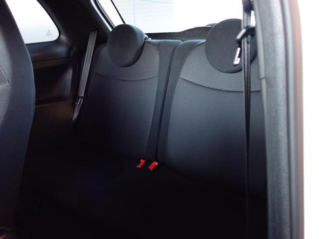 ベースグレード 右マニュアルシフト カープレイ対応オーディオ バイキセノンヘッドライト フロントフォグランプ ヒーテッド電動ドアミラー 自動防眩ルームミラー 7インチタッチパネルモニターApple CarPlay 16インチ8スポークアルミホイール(39枚目)