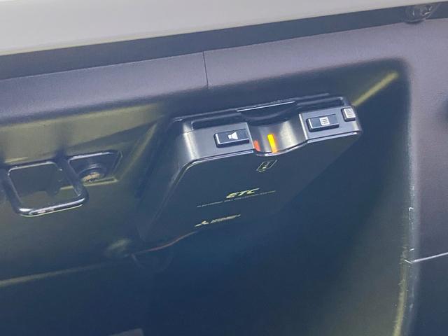 ベースグレード 16バルブインタークーラー付ターボ5速MTA バイキセノンヘッドライト LEDデイランプ 自動防眩ルームミラー スポーツペダル 16インチ8スポークアルミホイール 7インチタッチパネルモニターAppleCarPlay リアパーキングセンサー(27枚目)