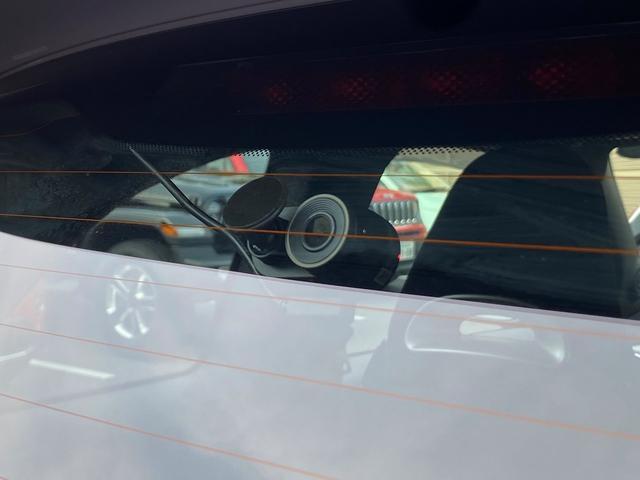 ベースグレード 16バルブインタークーラー付ターボ5速MTA バイキセノンヘッドライト LEDデイランプ 自動防眩ルームミラー スポーツペダル 16インチ8スポークアルミホイール 7インチタッチパネルモニターAppleCarPlay リアパーキングセンサー(29枚目)