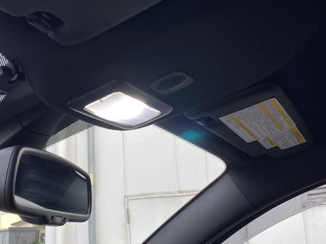 ベースグレード 16バルブインタークーラー付ターボ5速MTA バイキセノンヘッドライト LEDデイランプ 自動防眩ルームミラー スポーツペダル 16インチ8スポークアルミホイール 7インチタッチパネルモニターAppleCarPlay リアパーキングセンサー(34枚目)