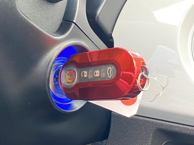 ベースグレード 16バルブインタークーラー付ターボ5速MTA バイキセノンヘッドライト LEDデイランプ 自動防眩ルームミラー スポーツペダル 16インチ8スポークアルミホイール 7インチタッチパネルモニターAppleCarPlay リアパーキングセンサー(35枚目)