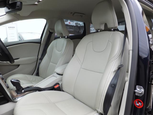 Cross Country T5 AWD ワンオーナー車(13枚目)