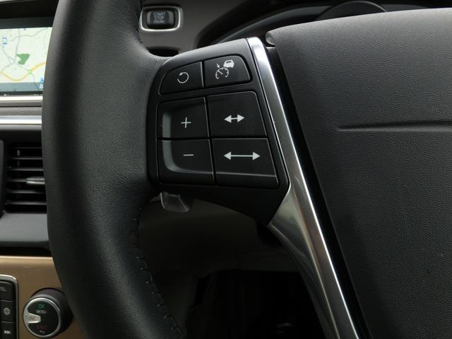 Cross Country T5 AWD ワンオーナー車(16枚目)