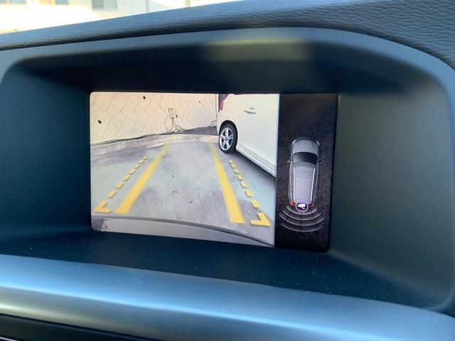 バックカメラが標準で装備されており、駐車が苦手な方でも酔ういい荷運転することができます。