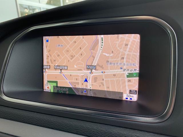 D4 ナビエディション リースアップ車両 HDDナビ(10枚目)
