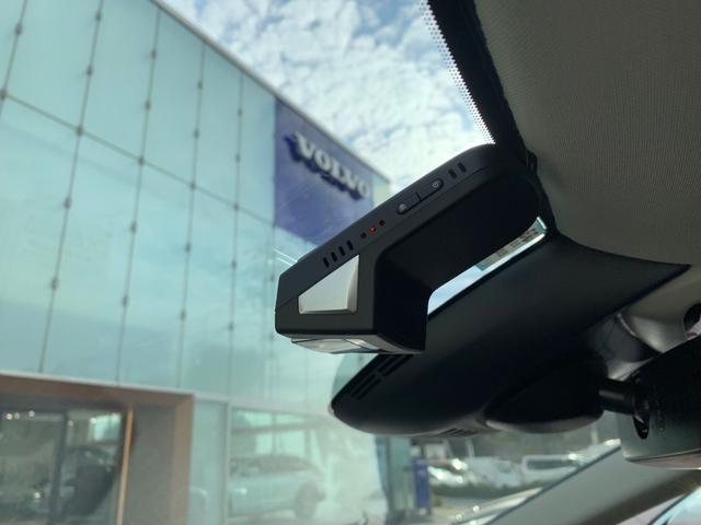 D4 ナビエディション リースアップ車両 HDDナビ(16枚目)