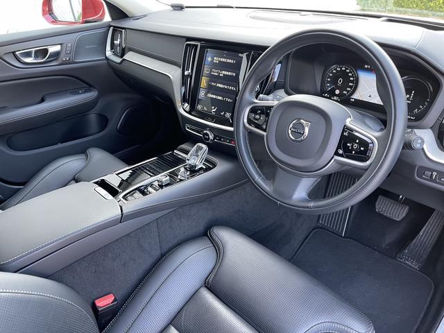 T6 ツインエンジン AWD インスクリプション 元弊社試乗車 サンルーフ 19インチアルミ 360度カメラ HDDナビ ナッパレザー キーレス(15枚目)