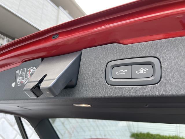 T6 ツインエンジン AWD インスクリプション 元弊社試乗車 サンルーフ 19インチアルミ 360度カメラ HDDナビ ナッパレザー キーレス(39枚目)