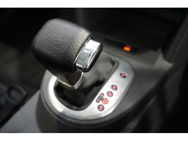 フォルクスワーゲン VW ゴルフトゥーラン E 1オナクルコンキーレスETC7名乗り禁煙車
