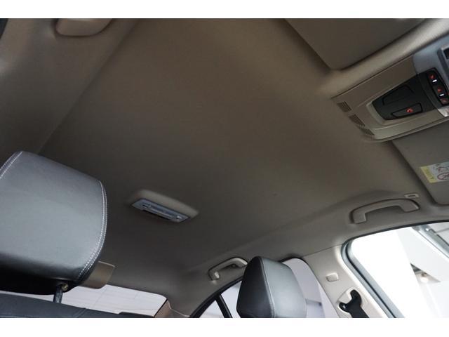 320i1オナ後期型LEDヘッドACC黒革Bカメラ禁煙車(12枚目)