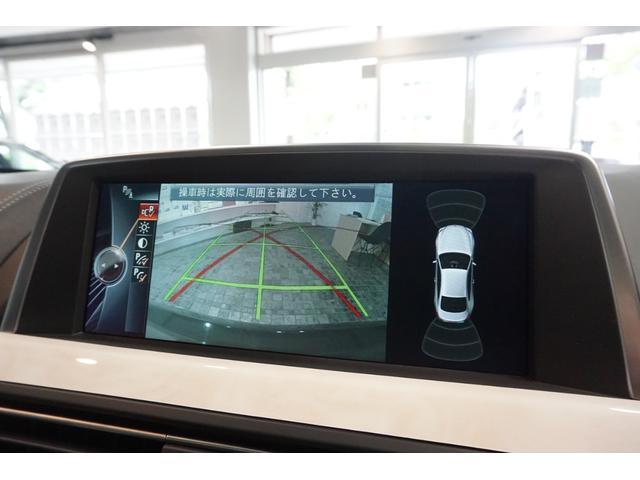 メインキー、新車時保証書、車両取扱説明書、ナビ取扱説明書、ETC車載器取扱説明書、点検整備記録簿、ブックケースなどが付属します。