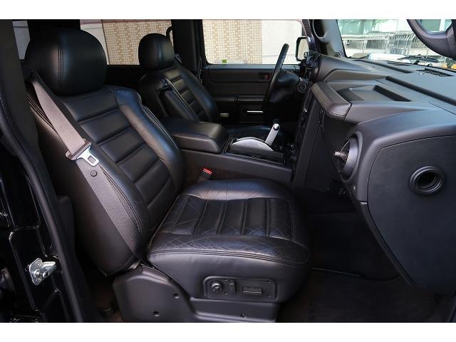 「ハマー」「ハマー H2」「SUV・クロカン」「神奈川県」の中古車9