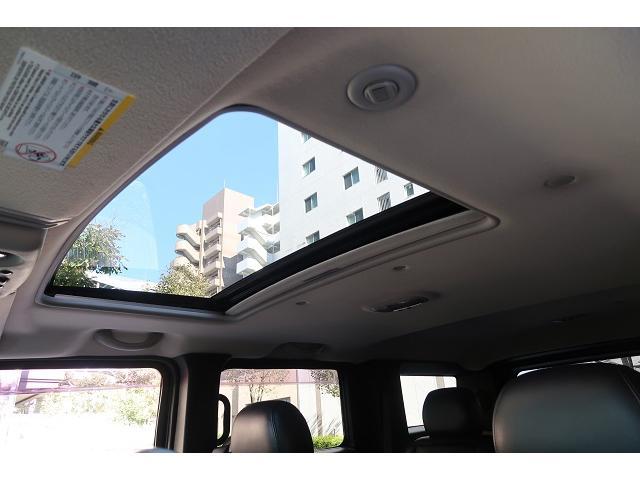 「ハマー」「ハマー H2」「SUV・クロカン」「神奈川県」の中古車12