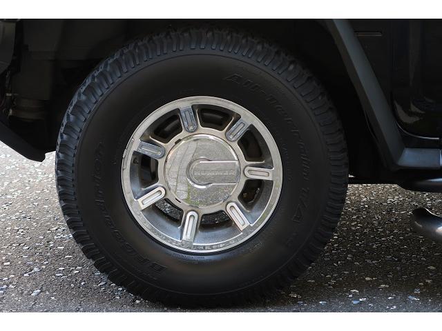 「ハマー」「ハマー H2」「SUV・クロカン」「神奈川県」の中古車20