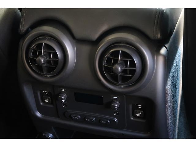 「ハマー」「ハマー H2」「SUV・クロカン」「神奈川県」の中古車24