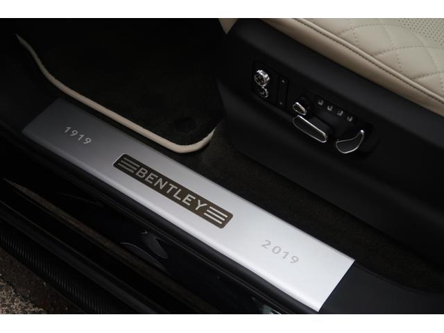 「ベントレー」「ベンテイガ」「SUV・クロカン」「神奈川県」の中古車18