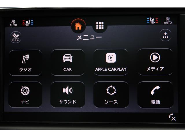 「ベントレー」「ベンテイガ」「SUV・クロカン」「神奈川県」の中古車30