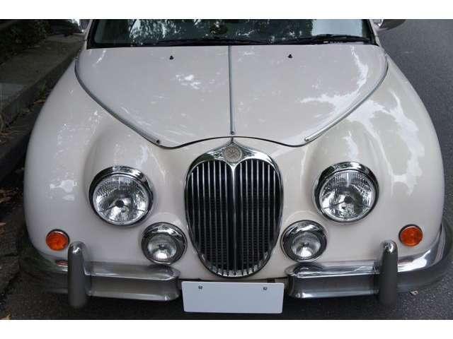 「ミツオカ」「ビュート」「セダン」「神奈川県」の中古車12