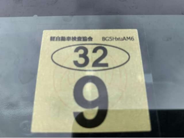 5速マニュアル 車検令和2年9月 エアコン パワステ(17枚目)