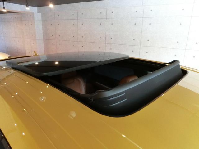「ランボルギーニ」「ランボルギーニ ウルス」「SUV・クロカン」「神奈川県」の中古車20