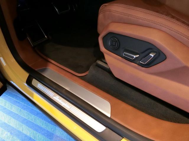 「ランボルギーニ」「ランボルギーニ ウルス」「SUV・クロカン」「神奈川県」の中古車24