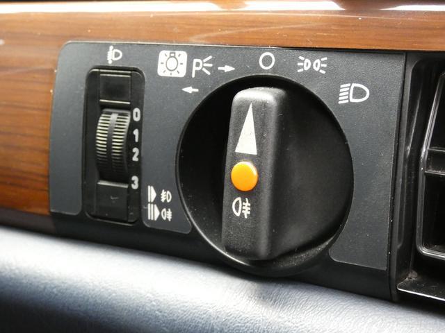 300SE 右H 社外HDDナビ地デジBカメラ 禁煙車(15枚目)