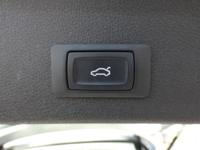 「アウディ」「アウディ Q5ハイブリッド」「SUV・クロカン」「兵庫県」の中古車20
