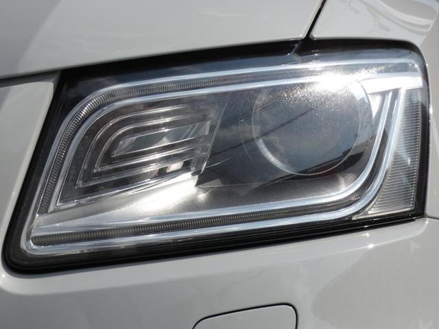 「アウディ」「アウディ Q5ハイブリッド」「SUV・クロカン」「兵庫県」の中古車35