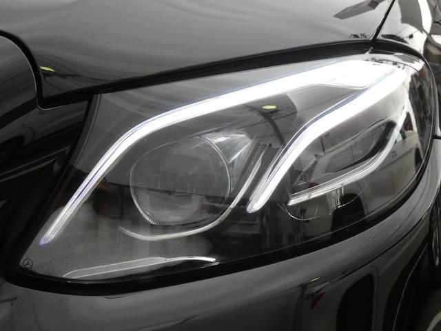 E43 4マチック パノラマサンルーフ ベージュ革 レーダーセーフティPKG ヘッドアップディスプレイ 360度カメラ AMG専用20インチアルミホイール 禁煙車輌(35枚目)