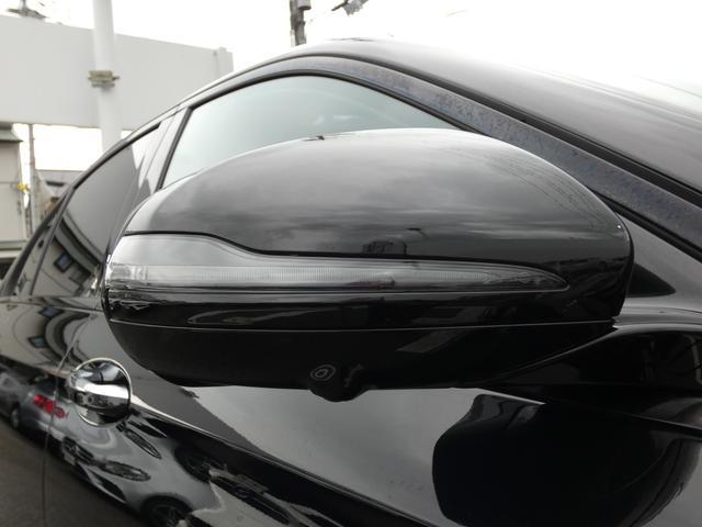 E43 4マチック パノラマサンルーフ ベージュ革 レーダーセーフティPKG ヘッドアップディスプレイ 360度カメラ AMG専用20インチアルミホイール 禁煙車輌(37枚目)