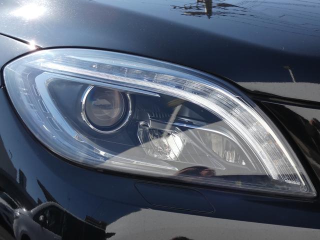 ML350ブルーテック4マチックAMGスポーツパック AMGスポーツPKG エクスクルーシブPKG 専用20インチアルミホイール 純正HDDナビ 地デジ 360°カメラ ETC 禁煙 正規ディーラー車(35枚目)