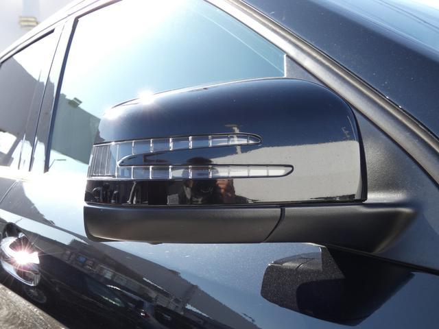 ML350ブルーテック4マチックAMGスポーツパック AMGスポーツPKG エクスクルーシブPKG 専用20インチアルミホイール 純正HDDナビ 地デジ 360°カメラ ETC 禁煙 正規ディーラー車(38枚目)