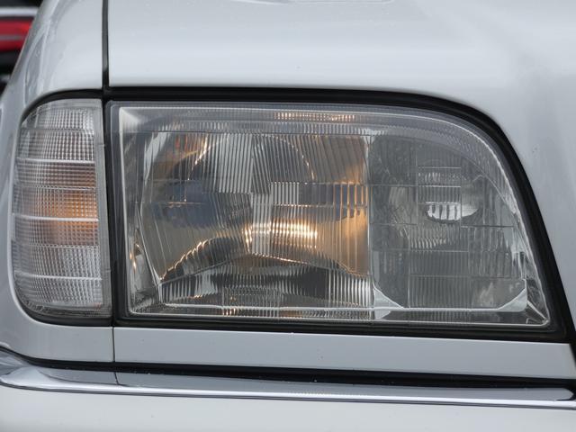 S320 最終型 5AT ブラックレザーシート 社外18AW 右ハンドル ETC クルーズコントロール 電動格納ミラー ウッドパネル 電動チルト本革巻ステアリング下取車 正規ディーラー車(35枚目)