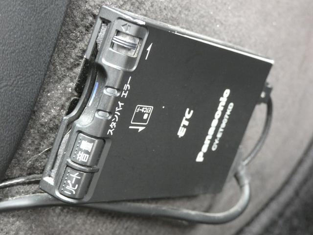 S320 最終型 5AT ブラックレザーシート 社外18AW 右ハンドル ETC クルーズコントロール 電動格納ミラー ウッドパネル 電動チルト本革巻ステアリング下取車 正規ディーラー車(49枚目)
