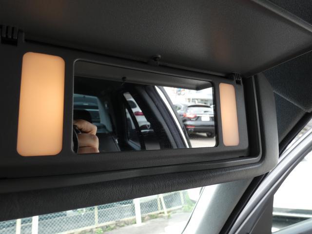 S320 最終型 5AT ブラックレザーシート 社外18AW 右ハンドル ETC クルーズコントロール 電動格納ミラー ウッドパネル 電動チルト本革巻ステアリング下取車 正規ディーラー車(50枚目)