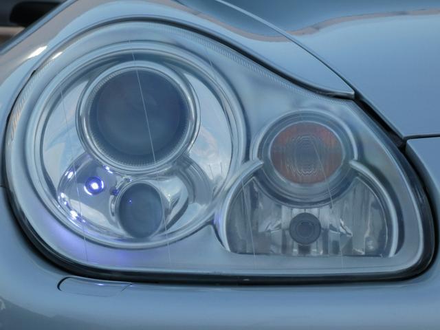 ベースグレード アゲートグレーレザー 電動ガラスサンルーフ 社外HDDナビ 地デジ Bカメラ 社外20AW パワーシート シートヒーター キセノンヘッドライト 禁煙車 右ハンドル 正規ディーラー車(35枚目)