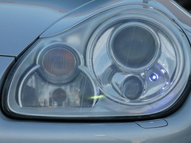 ベースグレード アゲートグレーレザー 電動ガラスサンルーフ 社外HDDナビ 地デジ Bカメラ 社外20AW パワーシート シートヒーター キセノンヘッドライト 禁煙車 右ハンドル 正規ディーラー車(36枚目)
