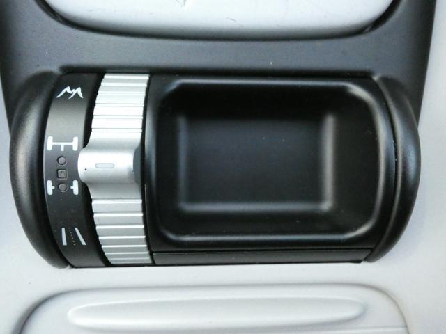 ベースグレード アゲートグレーレザー 電動ガラスサンルーフ 社外HDDナビ 地デジ Bカメラ 社外20AW パワーシート シートヒーター キセノンヘッドライト 禁煙車 右ハンドル 正規ディーラー車(48枚目)
