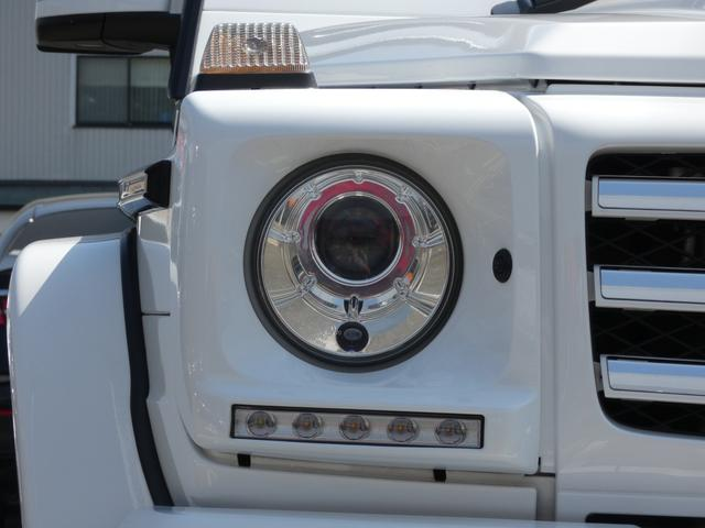 G350d 最終型 サンルーフ 黒レザー ACC 後期HDDナビ 地デジ Bカメラ 18AW ディストロニックプラス 電動格納ミラー 電動チルト本革巻マルチファンクションステアリング 禁煙 正規D車(35枚目)