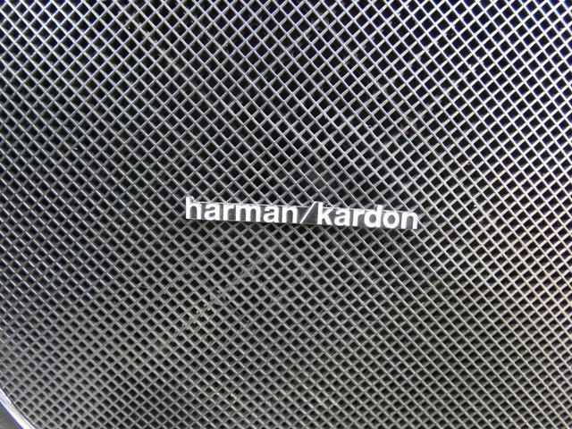 G350d 最終型 サンルーフ 黒レザー ACC 後期HDDナビ 地デジ Bカメラ 18AW ディストロニックプラス 電動格納ミラー 電動チルト本革巻マルチファンクションステアリング 禁煙 正規D車(46枚目)