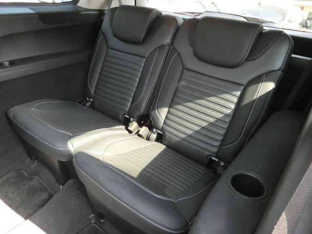 GLS350d 4マチックスポーツ パノラマSR 黒ナッパレザー レーダーセーフティPKG HDDナビ 地デジ 360°カメラ メモリー付パワーシート 全席シートヒーター 21AW 禁煙車 1オーナー 正規ディーラー車(18枚目)