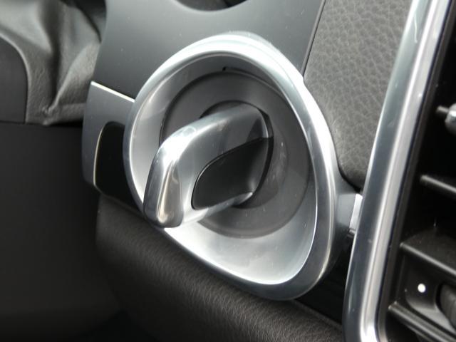 S E-ハイブリッド プラチナエディション プラグインハイブリッド ホワイト 黒半革 PASMエアマティックサスペンション ポルシェエントリー&ドライブシステム 専用20AW PDLSバイキセノンヘッドライト右ハンドル 正規ディーラー車(14枚目)