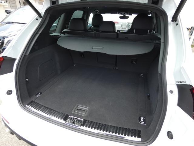 S E-ハイブリッド プラチナエディション プラグインハイブリッド ホワイト 黒半革 PASMエアマティックサスペンション ポルシェエントリー&ドライブシステム 専用20AW PDLSバイキセノンヘッドライト右ハンドル 正規ディーラー車(20枚目)