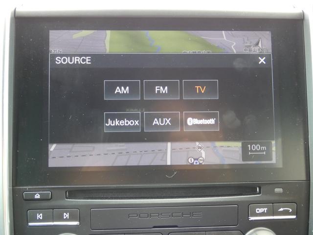 S E-ハイブリッド プラチナエディション プラグインハイブリッド ホワイト 黒半革 PASMエアマティックサスペンション ポルシェエントリー&ドライブシステム 専用20AW PDLSバイキセノンヘッドライト右ハンドル 正規ディーラー車(49枚目)