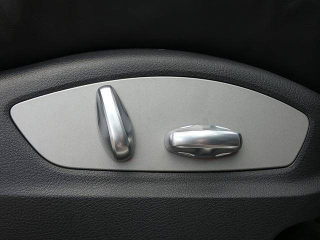 S E-ハイブリッド プラチナエディション プラグインハイブリッド ホワイト 黒半革 PASMエアマティックサスペンション ポルシェエントリー&ドライブシステム 専用20AW PDLSバイキセノンヘッドライト右ハンドル 正規ディーラー車(52枚目)