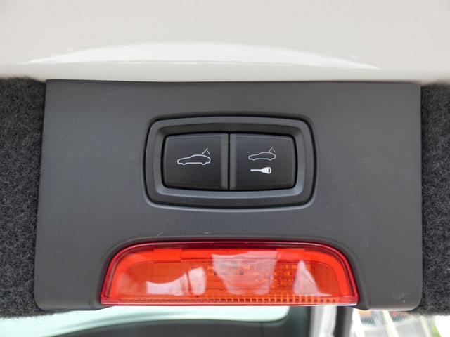 S E-ハイブリッド プラチナエディション プラグインハイブリッド ホワイト 黒半革 PASMエアマティックサスペンション ポルシェエントリー&ドライブシステム 専用20AW PDLSバイキセノンヘッドライト右ハンドル 正規ディーラー車(56枚目)
