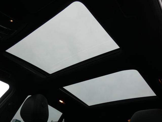 ML350ブルーテック4マチックAMGスポーツパック AMGスポーツPKG エクスクルーシブPKG パノラマSR ブラックレザー レーダーセーフティPKG 純正HDDナビ 地デジ 360°バックカメラ 20AW 禁煙車 正規ディーラー車(8枚目)