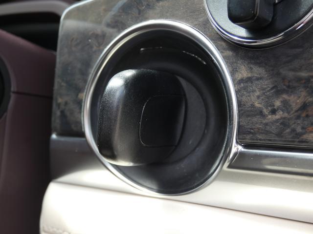 4S スポーツクロノPKG ガラススライディングルーフ ベージュレザー ポルシェエントリー&ドライブシステム 純正SDナビ 地デジ Bカメラ Rエンター エアサス 20AW 禁煙 正規D車(48枚目)