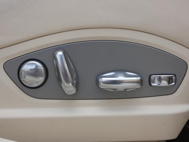 4S スポーツクロノPKG ガラススライディングルーフ ベージュレザー ポルシェエントリー&ドライブシステム 純正SDナビ 地デジ Bカメラ Rエンター エアサス 20AW 禁煙 正規D車(49枚目)